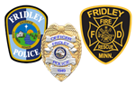 Fridley Public Safety