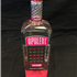 Try Passion Vodka