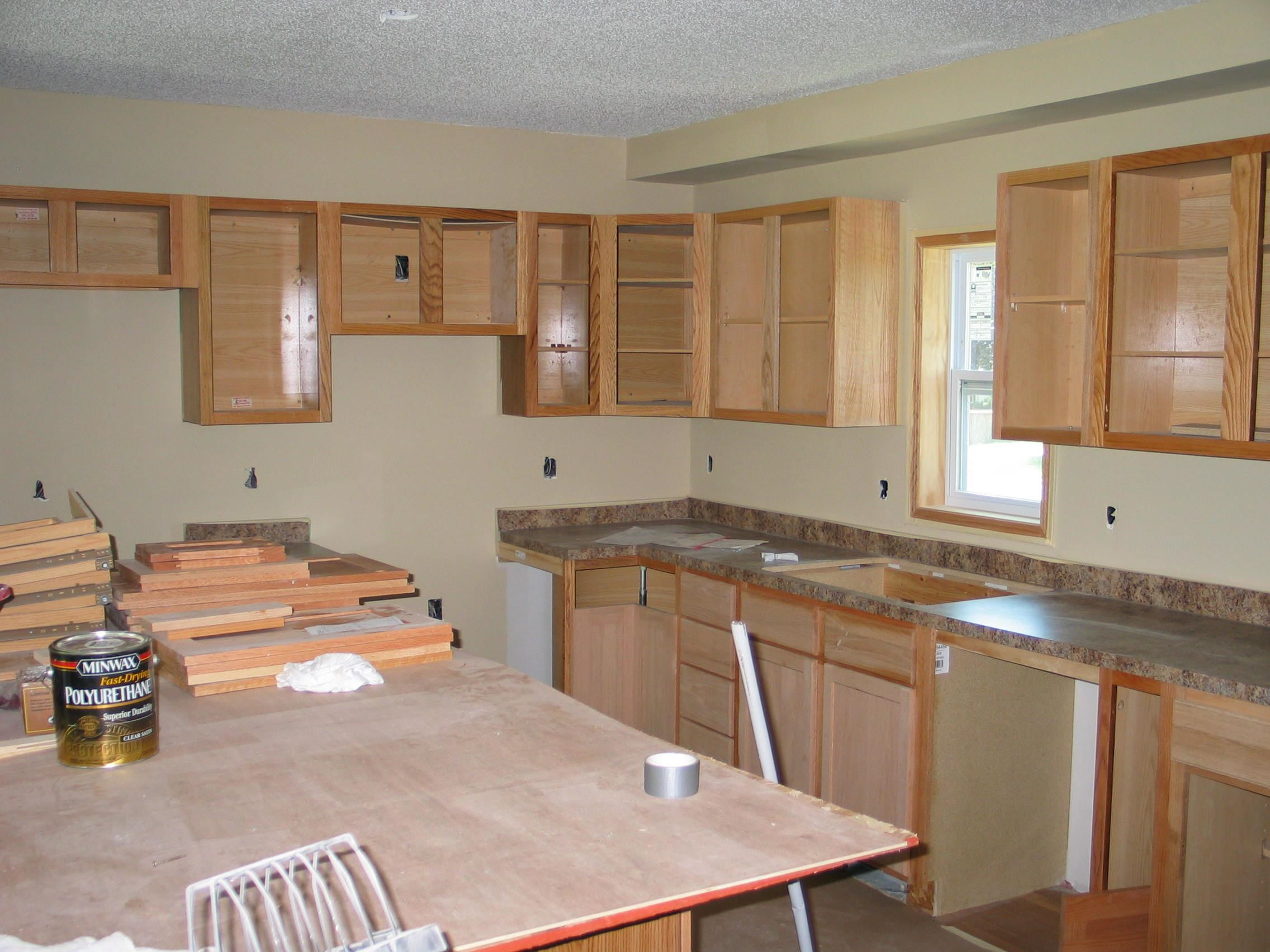 Home Improvements and Loans - Fridley, MN - Official Website