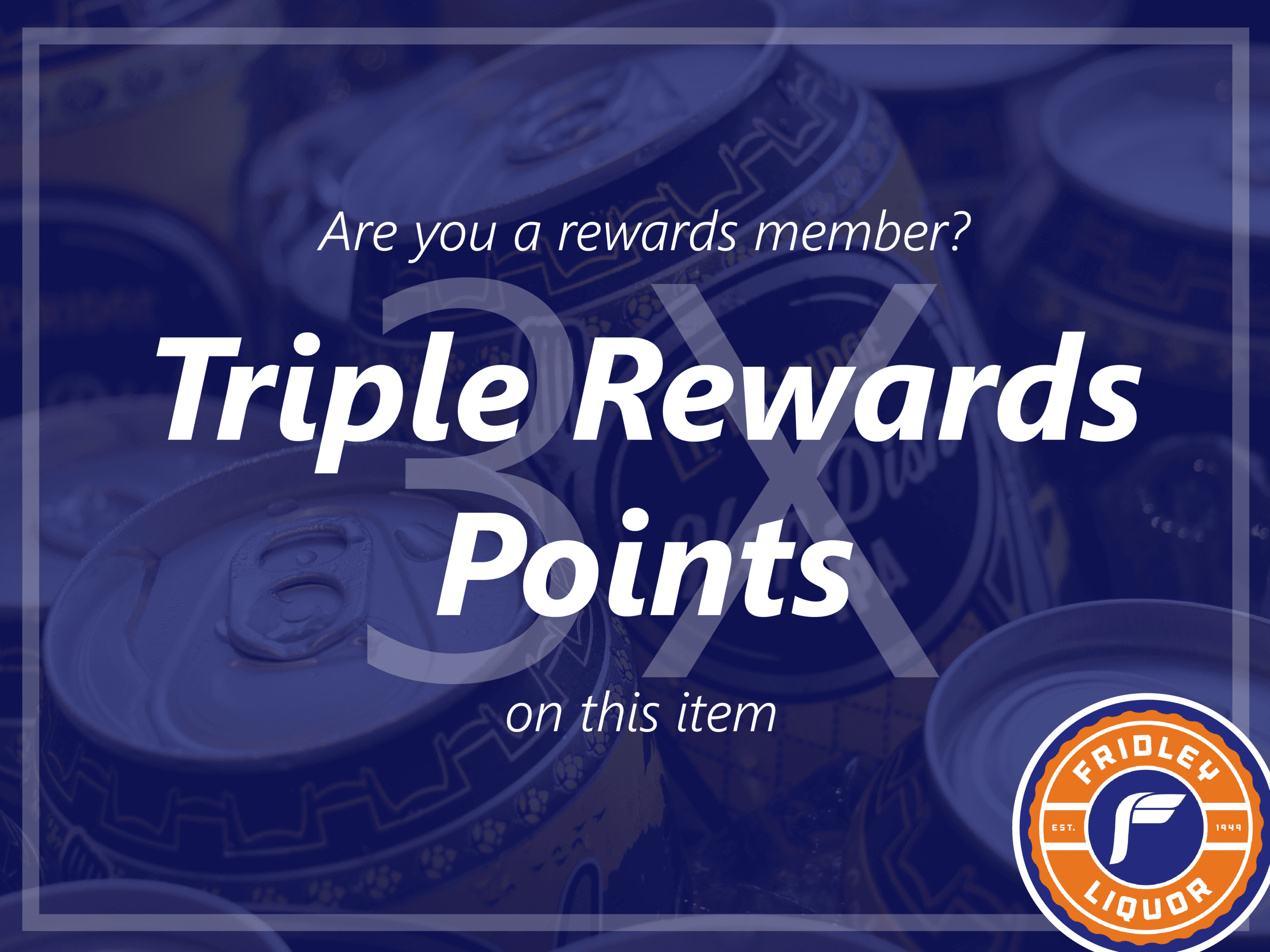 Triple Points Graphic